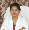 Dermatologist in Sarita Vihar, skin specialist in Sarita Vihar, hair treatment specialist in Sarita Vihar, Acne Treatment in Sarita Vihar, Wart Removal in Sarita Vihar, Dermatologist in South Delhi, skin specialist in South Delhi, hair treatment specialist in South Delhi, Acne Treatment in South Delhi, Wart Removal in South Delhi, Delhi, India
