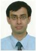 Ophthalmologist in Pitampura, North West Delhi., eye specialist in Pitampura, North West Delhi., Eye surgeon in Pitampura, North West Delhi., Ophthalmology in Pitampura, North West Delhi.