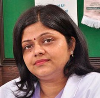 Dr. Smita Sachdeva Kapoor, Ophthalmologist in Sector 16A, online appointment, fees for  Dr. Smita Sachdeva Kapoor, address of Dr. Smita Sachdeva Kapoor, view fees, feedback of Dr. Smita Sachdeva Kapoor, Dr. Smita Sachdeva Kapoor in Sector 16A, Dr. Smita Sachdeva Kapoor in Faridabad