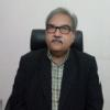 Dr. Pramod K Sharma, Cardiologist in Sector 31, online appointment, fees for  Dr. Pramod K Sharma, address of Dr. Pramod K Sharma, view fees, feedback of Dr. Pramod K Sharma, Dr. Pramod K Sharma in Sector 31, Dr. Pramod K Sharma in Noida