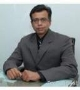 Dr. Sandeep Bhasin- Cosmetic Surgeon,  South Delhi