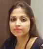 Cholestrol Management in  North West Delhi, Anaemia in  North West Delhi, Diabetes in  North West Delhi, Healthy Heart Diet in  North West Delhi, Weight Management in  North West Delhi, Therapeutic Diets in  North West Delhi, Diet Therapy in  North West Delhi, Overweight Kids in  North West Delhi, PCOS in  North West Delhi, Weight Loss in  North West Delhi,
