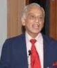 Dr. Prakash Pispati- Rheumatologist,  Mumbai