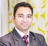 Dr. Raghav Mantri- Cosmetic Surgeon,  South Delhi