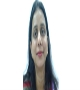 Dr. Shama Batra- Gynecologist-Obstetrician,  East Delhi