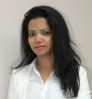 Dr. Jyotirmay Bharti, Dermatologist in Sushant Lok Phase I, online appointment, fees for  Dr. Jyotirmay Bharti, address of Dr. Jyotirmay Bharti, view fees, feedback of Dr. Jyotirmay Bharti, Dr. Jyotirmay Bharti in Sushant Lok Phase I, Dr. Jyotirmay Bharti in Gurgaon