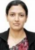 Dr. Payal Aggarwal, Ayurvedic Doctor in Sector 8, online appointment, fees for  Dr. Payal Aggarwal, address of Dr. Payal Aggarwal, view fees, feedback of Dr. Payal Aggarwal, Dr. Payal Aggarwal in Sector 8, Dr. Payal Aggarwal in Faridabad