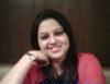 Dr. Snigdha Mishra- Psychologist,  South West Delhi