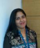 Dr. Gitanjali Gupta, Dentist in Mayur Vihar Phase 1, online appointment, fees for  Dr. Gitanjali Gupta, address of Dr. Gitanjali Gupta, view fees, feedback of Dr. Gitanjali Gupta, Dr. Gitanjali Gupta in Mayur Vihar Phase 1, Dr. Gitanjali Gupta in East Delhi