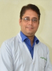 Urologist in Sheikh Sarai Institutional Area- II, Andrologist in Sheikh Sarai Institutional Area- II, Prostate specialist  in Sheikh Sarai Institutional Area- II, UTI Treatment in Sheikh Sarai Institutional Area- II, Urologist in South Delhi, Andrologist in South Delhi, Prostate specialist  in South Delhi, UTI Treatment in South Delhi, Delhi, India