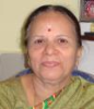 Dr. Devi Devaraj- General Physician,  Bangalore