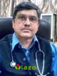 Growth Monitoring in  Ghaziabad, Child Growth Management in  Ghaziabad, Pneumonia in  Ghaziabad, Child Vaccination in  Ghaziabad, Newborn Baby Care in  Ghaziabad, Childhood Infection in  Ghaziabad, Measles Treatment in  Ghaziabad, Viral Fever in  Ghaziabad, Chil in  Ghaziabad, teething problem kids in  Ghaziabad, diarrhea in  Ghaziabad, polio in  Ghaziabad, measles in  Ghaziabad, tonsillitis in  Ghaziabad, meningitis