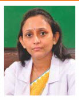 Dr. Ritu Jha, Neurologist in Sector 8, online appointment, fees for  Dr. Ritu Jha, address of Dr. Ritu Jha, view fees, feedback of Dr. Ritu Jha, Dr. Ritu Jha in Sector 8, Dr. Ritu Jha in Faridabad