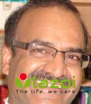 Dr. Shyam Agarwal