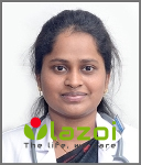 Dr. Niharika, Gynecologist-Obstetrician in Seethammadara, online appointment, fees for  Dr. Niharika, address of Dr. Niharika, view fees, feedback of Dr. Niharika, Dr. Niharika in Seethammadara, Dr. Niharika in Visakhapatnam