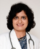 Gynecologist in Vasant Kunj, South West Delhi, obstetrician in Vasant Kunj, South West Delhi, Doctor for Women Problems in Vasant Kunj, South West Delhi, best Doctor for Women Problems in Vasant Kunj, South West Delhi, Infertility Treatment in Vasant Kunj, South West Delhi,  Doctor for Abortion in Vasant Kunj, South West Delhi, best Doctor for Abortion in Vasant Kunj, South West Delhi