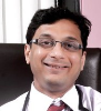 Dr. Ashutosh Sahu, Cardiologist in Chandak Circle, online appointment, fees for  Dr. Ashutosh Sahu, address of Dr. Ashutosh Sahu, view fees, feedback of Dr. Ashutosh Sahu, Dr. Ashutosh Sahu in Chandak Circle, Dr. Ashutosh Sahu in Nashik