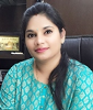 ENT in  West Delhi, Speech and hearing in  West Delhi, speech therapy in  West Delhi, hearing problems in  West Delhi,  auditory processing disorders