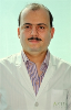 Dr. Amit Basnotra, Gastroenterologist in Sushant Lok Phase I, online appointment, fees for  Dr. Amit Basnotra, address of Dr. Amit Basnotra, view fees, feedback of Dr. Amit Basnotra, Dr. Amit Basnotra in Sushant Lok Phase I, Dr. Amit Basnotra in Gurgaon