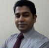 Dr. Pradeep Kumar Singh, Plastic-cosmetic Surgeon in Saket, online appointment, fees for  Dr. Pradeep Kumar Singh, address of Dr. Pradeep Kumar Singh, view fees, feedback of Dr. Pradeep Kumar Singh, Dr. Pradeep Kumar Singh in Saket, Dr. Pradeep Kumar Singh in South Delhi