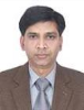 Dr. Navin Kumar, Pathologist in Sector 38, online appointment, fees for  Dr. Navin Kumar, address of Dr. Navin Kumar, view fees, feedback of Dr. Navin Kumar, Dr. Navin Kumar in Sector 38, Dr. Navin Kumar in Gurgaon