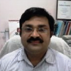 Dr. Sunil Sabhnani, Best Dermatologist in Rajouri Garden, Best Dermatosurgeon in Rajouri Garden, Best Skin Specialist in Rajouri Garden, Dermatologist in Rajouri Garden, Dermatosurgeon in Rajouri Garden, Skin Specialist in Rajouri Garden, Dermatologist for Tattoo Removal in Rajouri Garden, Dermatologist for Leprology in Rajouri Garden, Dermatologist for Ear Lobes Surgery in Rajouri Garden, Dermatologist for Injection Lipolysis in Rajouri Garden, Dermatologist for Mesoglow in Rajouri Garden, Dermatologist for Skin Tag Removal in Rajouri Garden, Dermatologist for Mesotherapy in Rajouri Garden, Dermatologist for Melanocyte Transplantation in Rajouri Garden, Dermatologist for Dermaroller in Rajouri Garden, Dermatologist for Venereology in Rajouri Garden, Dermatologist for Skin Tightening in Rajouri Garden, Dermatologist for Birth Mark Removal in Rajouri Garden, Dermatologist for Laser for Pigmentation in Rajouri Garden, Dermatologist for Mesolift in Rajouri Garden