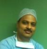 Fracture Treatment in  Mumbai, Joint Diseases in  Mumbai, Joint Replacement Surgery in  Mumbai, Knee Replacement Surgery in  Mumbai, Hip Replacement Surgery in  Mumbai, Spine Disorders in  Mumbai, Total Hip Replaceme