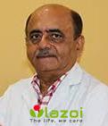 Pediatrician in Rohini, Pediatrician in North West Delhi, Pediatrician in Delhi, best pediatrician in Rohini,  best child specialist in Rohini,  best child doctor in Rohini,  best doctor for children vaccination