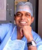 Dr. Madhusudhan  S V, Neuro Surgeon in Banashankari, online appointment, fees for  Dr. Madhusudhan  S V, address of Dr. Madhusudhan  S V, view fees, feedback of Dr. Madhusudhan  S V, Dr. Madhusudhan  S V in Banashankari, Dr. Madhusudhan  S V in Bangalore