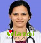 General Practitioner in  Visakhapatnam, General doctor in  Visakhapatnam, MD in  Visakhapatnam, General Medicine in  Visakhapatnam, Internal Medicine in  Visakhapatnam, emergency doctor