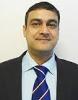 Dr. V A Senthil Kumar- Orthopaedic Surgeon,  East Delhi