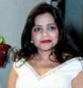 Dt. Neha Agarwal- Dietitian,  West Delhi