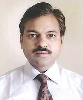 Plastic Surgeon in Yamuna Vihar, Cosmetic Surgeon in Yamuna Vihar, hair transplant surgeon in Yamuna Vihar, Plastic Surgery in Yamuna Vihar, Cosmetic Surgery in Yamuna Vihar, chemical peel in Yamuna Vihar, Cosmetologist in Yamuna Vihar, Plastic Surgeon in East Delhi, Cosmetic Surgeon in East Delhi, hair transplant surgeon in East Delhi, Plastic Surgery in East Delhi, Cosmetic Surgery in East Delhi, chemical peel in East Delhi, Cosmetologist in East Delhi, Delhi, India