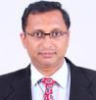 Dr. Madhukumar M G, Plastic-cosmetic Surgeon in Jayanagar, online appointment, fees for  Dr. Madhukumar M G, address of Dr. Madhukumar M G, view fees, feedback of Dr. Madhukumar M G, Dr. Madhukumar M G in Jayanagar, Dr. Madhukumar M G in Bangalore