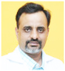 Dr. Kamal Verma- Neuro Surgeon,  Faridabad