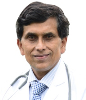 Dr. Sunil Prakash, Renal Transplant Surgeon in Delhi, Best Nephrologist in BLK Hospital, Best Renal Transplant Surgeon in Delhi, Nephrologist in BLK Hospital, Dr. Sunil Prakash for Renal Transplantation in Delhi, Dr. Sunil Prakash for Renal Transplantation in BLK Hospital, Dr. Sunil Prakash for Renal Stone Disease in Delhi, Dr. Sunil Prakash for Kidney Stone in Delhi, Dr. Sunil Prakash for Nephrolithiosos in Delhi, Dr. Sunil Prakash for Recurrent Urinary Tract Infection in Delhi, Dr. Sunil Prakash for Persistent in Delhi, Dr. Sunil Prakash for Renal Vasculitis in Delhi, Dr. Sunil Prakash for Acute Kidney Injury in Delhi, Dr. Sunil Prakash for Nephrotic Syndrome in Delhi, Dr. Sunil Prakash for Renal Artery Stenosis in Delhi, Dr. Sunil Prakash for Pulmonary-Renal Syndrome in Delhi, Dr. Sunil Prakash for Renal Replacement Therapy in Delhi, Dr. Sunil Prakash for Adult Polycystic Kidney Disease in Delhi, Dr. Sunil Prakash for Catheter Related Urinary Tract Infection in Delhi BLK Hospital
