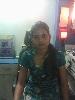 Dr. O P Rakhi- Ophthalmologist,  North Delhi