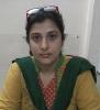 Dr. Namrata Arur Bijur- Psychiatrist,  Mumbai