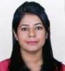 Best Dietitian in Dwarka Sector 12, Best Childhood Obesity in Dwarka Sector 12, Best Weight Management Doctor in Dwarka Sector 12, Dietitian in Dwarka, Best Childhood Obesity in Dwarka, Best Dietitian in Dwarka, Weight Management Doctor in Dwarka, Childhood Obesity in Dwarka, Cholesterol Management Doctor in Dwarka Sector 12, Diet Counselling in Dwarka Sector 12, Best Nutritionist in Dwarka, Best Nutritionist in Dwarka Sector 12