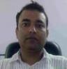 Physiotherapist in Kalkaji, Physiotherapist in South Delhi, Physiotherapist in Delhi, physiotherapist in Kalkaji,  physiotherapist for cervical problem in Kalkaji,  physiotherapist for arthritis patients in Kalkaji,  physiotherapist for back pain in Kalkaji