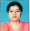 Dr. Anu Ahooja, Dentist in New Railway Colony, online appointment, fees for  Dr. Anu Ahooja, address of Dr. Anu Ahooja, view fees, feedback of Dr. Anu Ahooja, Dr. Anu Ahooja in New Railway Colony, Dr. Anu Ahooja in Gurgaon