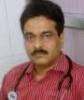 Dr. Ajay Gupta- Pediatrician,  North East Delhi