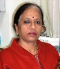 Dr. Nirmala Krishnan, Gynecologist-Obstetrician in DLF Phase III, online appointment, fees for  Dr. Nirmala Krishnan, address of Dr. Nirmala Krishnan, view fees, feedback of Dr. Nirmala Krishnan, Dr. Nirmala Krishnan in DLF Phase III, Dr. Nirmala Krishnan in Gurgaon