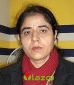 Dr. Anamika Dubey, Pediatrician in Malviya Nagar, online appointment, fees for  Dr. Anamika Dubey, address of Dr. Anamika Dubey, view fees, feedback of Dr. Anamika Dubey, Dr. Anamika Dubey in Malviya Nagar, Dr. Anamika Dubey in South Delhi