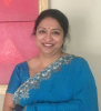 Dr. Shalini Tiwari, best Gynecologist in Preet Vihar, best Obstetrician in Preet Vihar, Gynecologist in Preet Vihar, Obstetrician in Preet Vihar, Dr. Shalini Tiwari for Painless Delivery in Preet Vihar, Dr. Shalini Tiwari for Irregular Periods in Preet Vihar, Dr. Shalini Tiwari for Abortion Treatment in Preet Vihar, Abortion Specialist in Preet Vihar, Gynecologist for Painless Delivery in Preet Vihar, Gynecologist for Normal Vaginal Delivery in Preet Vihar, Gynecologist for Laproscopic Gynae surgery in Preet Vihar, Gynecologist for Vaginal Cosmetic Surgery in Preet Vihar, Gynecologist for Female Sexual Dysfunction in Preet Vihar, Gynecologist for Caesarean Section (C Section) in Preet Vihar, Gynecologist for Hystercomy in Preet Vihar, Gynecologist for Infertility Treatment in Preet Vihar, Gynecologist for Skin Rejuvenation Treatments in Preet Vihar, Gynecologist for Post Marital Conselling in Preet Vihar, Gynecologist for Pre Marital Conselling in Preet Vihar