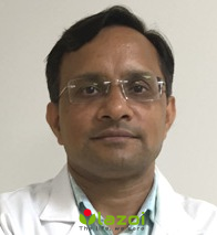 Dr. Arun Sharma, best Neurosurgeon in Karol Bagh, best Brain Specialist in Karol Bagh, Neurosurgeon in Karol Bagh, Brain Specialist in Karol Bagh, Neurosurgeon for Stereotactic in Karol Bagh, Neurosurgeon for Cranial Endoscopy in Karol Bagh, Neurosurgeon for Brain Tumor Surgery in Karol Bagh, Neurosurgeon for Cerebrovascular Surgery in Karol Bagh, Neurosurgeon for Endoscopic Craniosynostosis in Karol Bagh, Neurosurgeon for Neural Tube Defects in Karol Bagh, Neurosurgeon for Neuronavigation Systems in Karol Bagh, Neurosurgeon for Spine Surgery in Karol Bagh, Neurosurgeon for Neuro-Rehabilitation in Karol Bagh, Neurosurgeon for Base of Skull Surgery in Karol Bagh, Neurosurgeon for Spinal Instrumentation in Karol Bagh, Neurosurgeon for Brain Tumours in Karol Bagh, Neurosurgeon for Spinal Tumours in Karol Bagh, Neurosurgeon for Chiari Malformations in Karol Bagh, Neurosurgeon for Paediatric Neuro Surgery in Karol Bagh, Neurosurgeon for Craniovertebral Junction Surgery in Karol Bagh