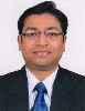 General Surgeon in New Friends Colony, South Delhi, General Surgery in New Friends Colony, South Delhi, Laparoscopic Surgery in New Friends Colony, South Delhi, Breast Surgery in New Friends Colony, South Delhi, Vascular Surgery in New Friends Colony, South Delhi, Advanced Laparoscopic Surgery in New Friends Colony, South Delhi