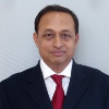 Dr. Anup Dhir- Cosmetic Surgeon,  South Delhi
