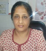 Dr. Jyoti Thapar, Best Gynecologist in Paschim Vihar, Best Obstetrician in Paschim Vihar, Best Infertility Specialist in Paschim Vihar, Gynecologist in Paschim Vihar, Obstetrician in Paschim Vihar, Infertility Specialist in Paschim Vihar, Gynecologist for Lady Problems Treatment in Paschim Vihar, Gynecologist for Gynae Problems in Paschim Vihar, Gynecologist for Caesarean Section in Paschim Vihar, Gynecologist for Abortion in Paschim Vihar, Gynecologist for Pap Smear in Paschim Vihar, Gynecologist for Multiload in Paschim Vihar, Gynecologist for Vagina Surgery in Paschim Vihar, Gynecologist for High Risk Pregnancy Care in Paschim Vihar, Gynecologist for Laparoscopic Surgery in Paschim Vihar, Gynecologist for Vaginal Hysterectomy in Paschim Vihar, Gynecologist for Infertility treatment in Paschim Vihar, Gynecologist for Irregular Periods in Paschim Vihar, Gynecologist for Abortion in Paschim Vihar, Gynecologist for Normal Veginal Delivery in Paschim Vihar