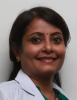 Dr. Deepa K Ekbote, Ophthalmologist in Nehru Place, online appointment, fees for  Dr. Deepa K Ekbote, address of Dr. Deepa K Ekbote, view fees, feedback of Dr. Deepa K Ekbote, Dr. Deepa K Ekbote in Nehru Place, Dr. Deepa K Ekbote in South Delhi
